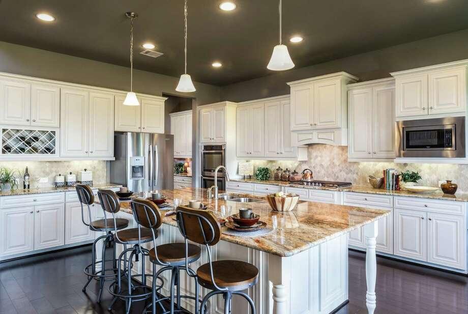 Beazer Homes Design Center   Free Image Gallery