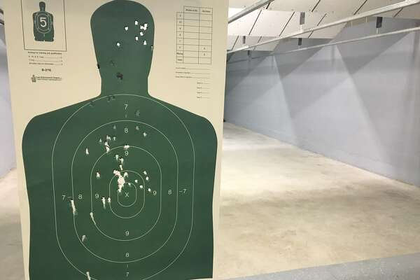 These Are The Best Gun Ranges In The Houston Area Houstonchronicle Com
