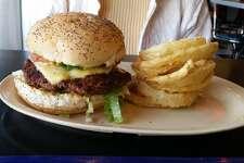 Prince's Hamburgers  Photo by:  Yelp/Demieon J.