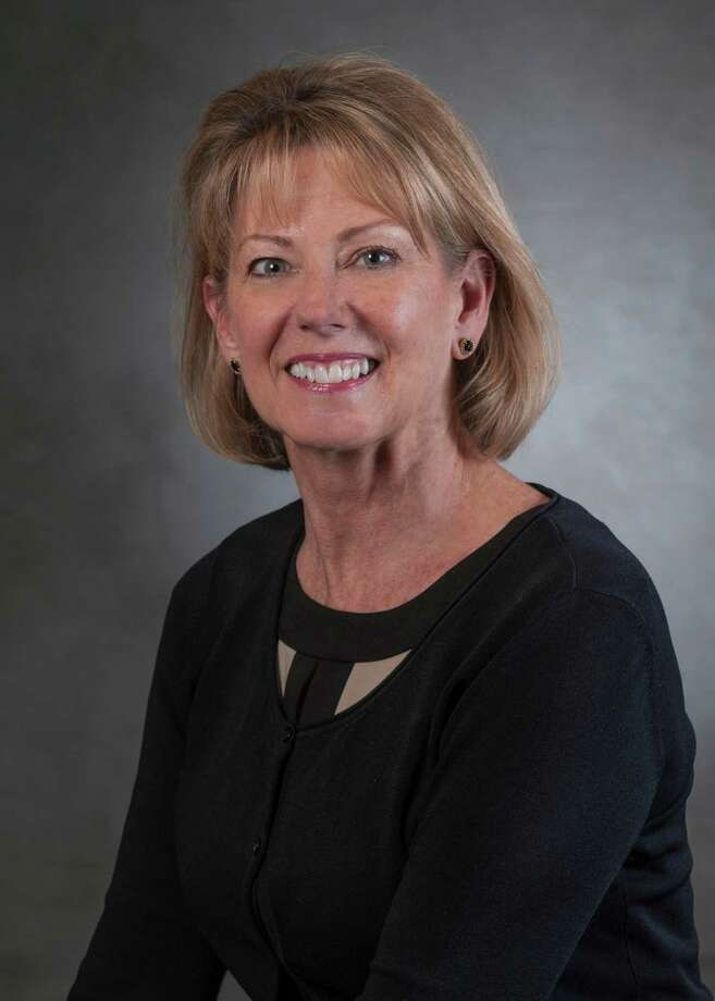 Dana Denton has been named director of catering and conference services for The Westin The Woodlands. / Ted Washington
