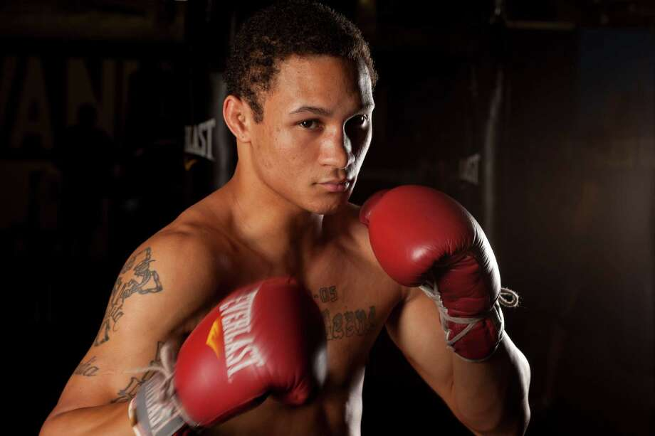 Five Undefeated Records Shattered Regis Prograis Takes