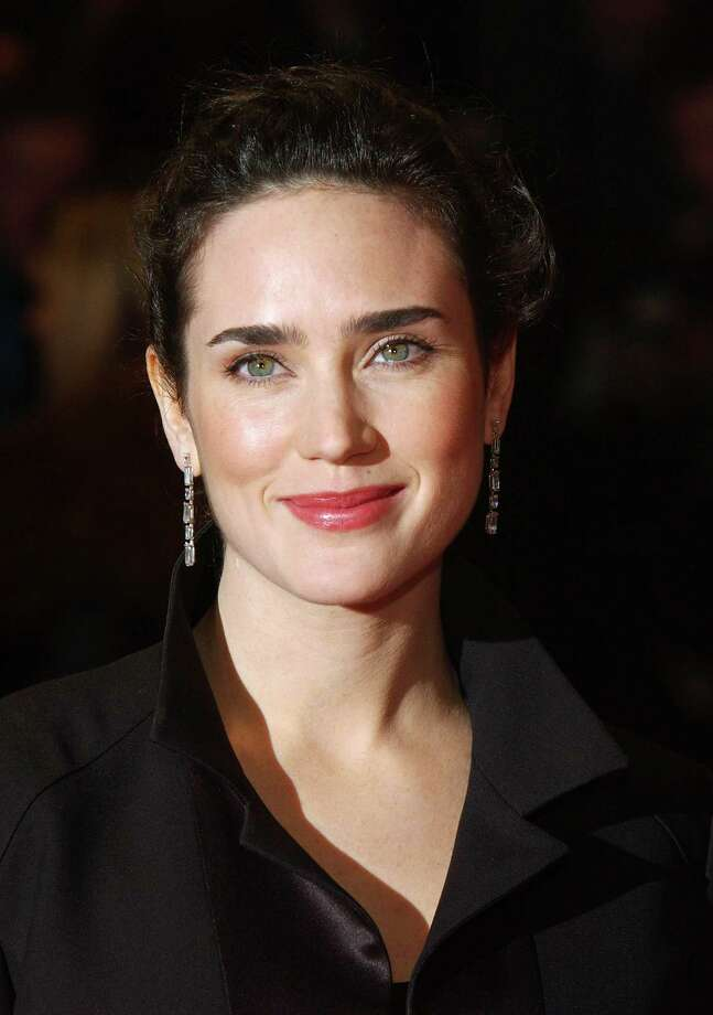 The Movies Of Jennifer Connelly   The Ace Black Blog  Jennifer Connelly 2001