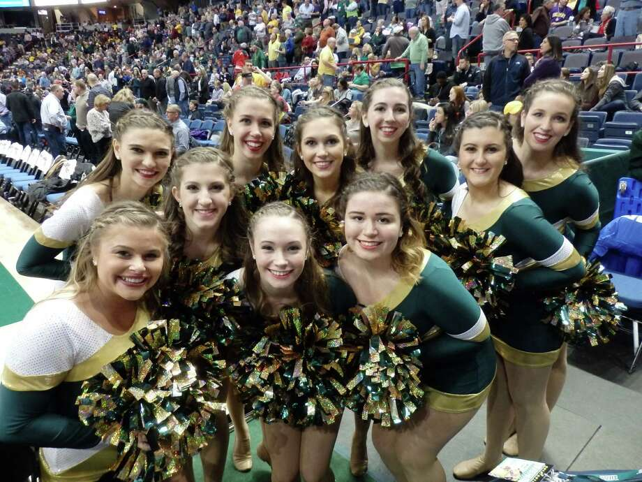 The annual Siena vs. UAlbany basketball game will be this Saturday at Times Union Center. Get tickets, TV and radio coverage info. Photo: Lamya Zikry