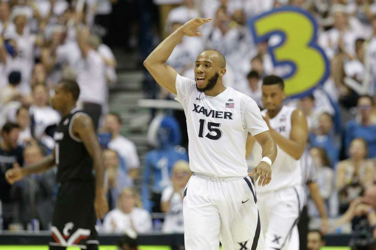 Xavier The Musketeers have knocked off ranked teams Michigan and Cincinnati and picked up other quality wins over teams like Missouri and USC en route to their 10-0 start to the season.