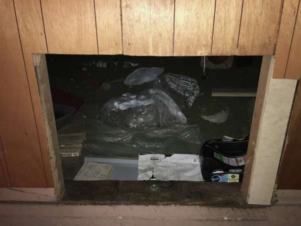pacific heights crawl space for 500 a month sums up san