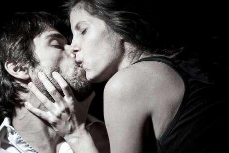 Dear Abby: I had revenge sex and now I want forgiveness         Photo: Hyvrard Curi