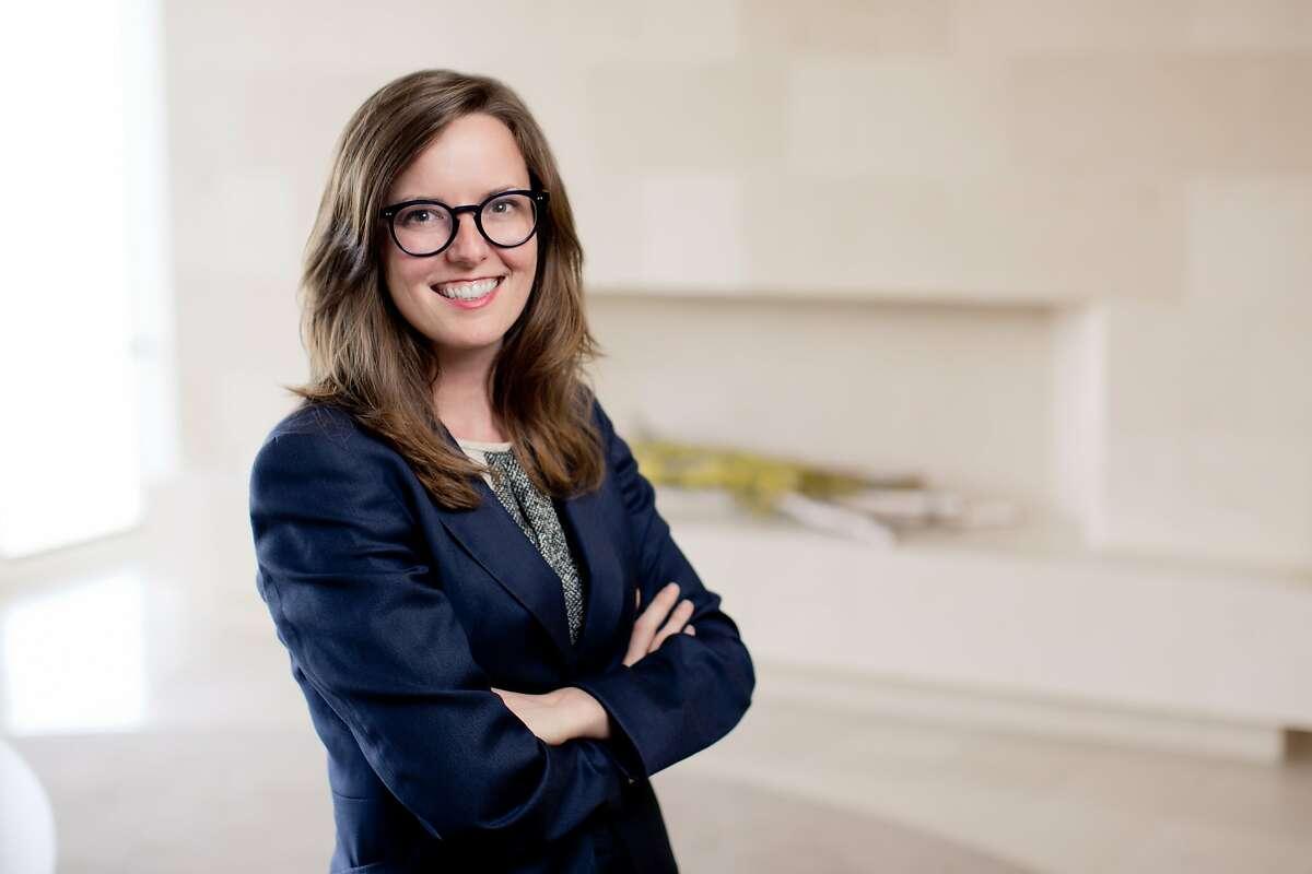 O'Melveny & Myers LLP named Melody Drummond Hansen a partner.
