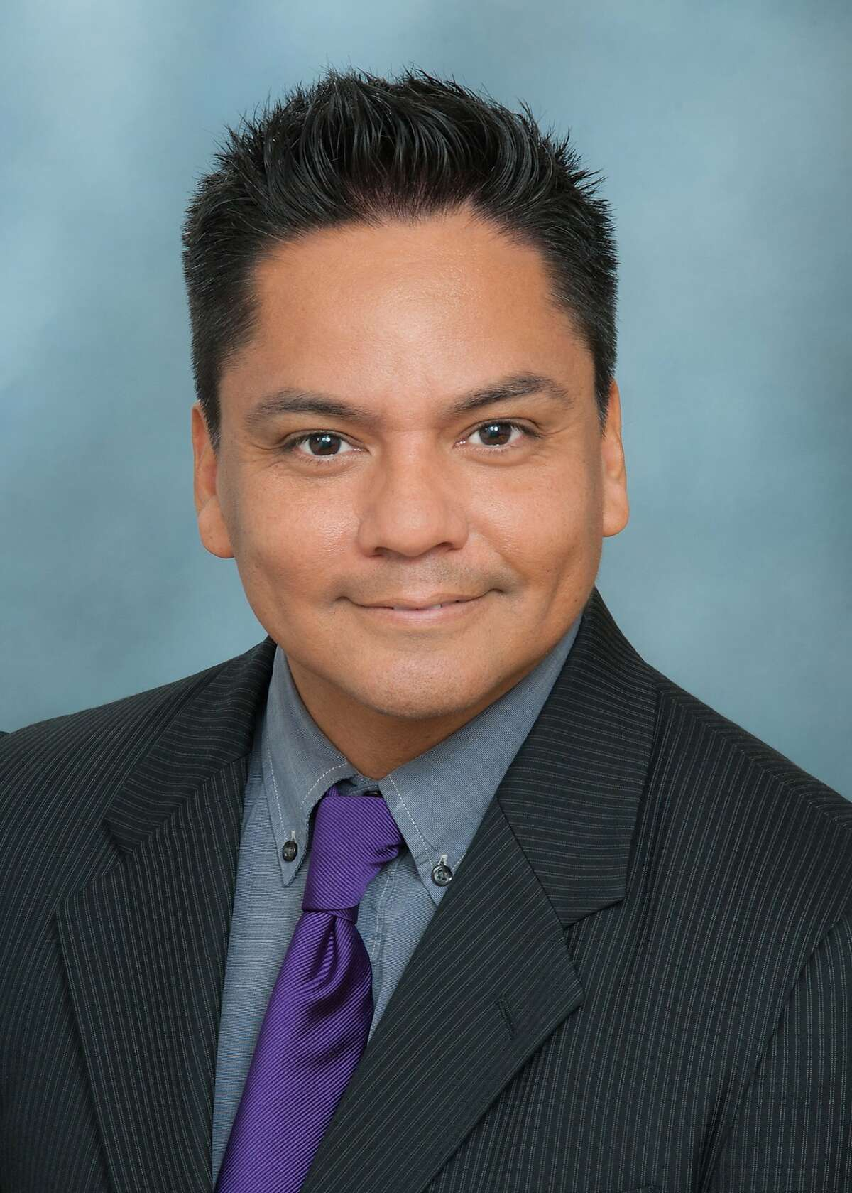 Union Bank added John Ybarra to its residential lending group as a mortgage consultant in San Francisco.