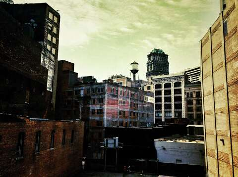 Is the Seattle housing bubble about to pop? - seattlepi com