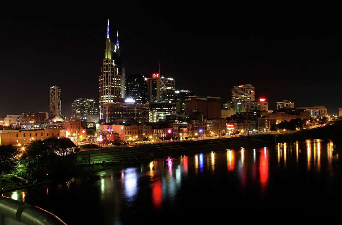 Nashville Community and social service: 10.7 jobs per 1,000 total jobs in the city Computer and mathematics: 24.1 jobs per 1,000 total jobs in the city Healthcare practitioner and technicians: 63.9 jobs per 1,000 total jobs in the city Construction and extraction: 29.7 jobs per 1,000 total jobs in the city Arts, design, entertainment, sports and media: 15.5 jobs per 1,000 total jobs in the city