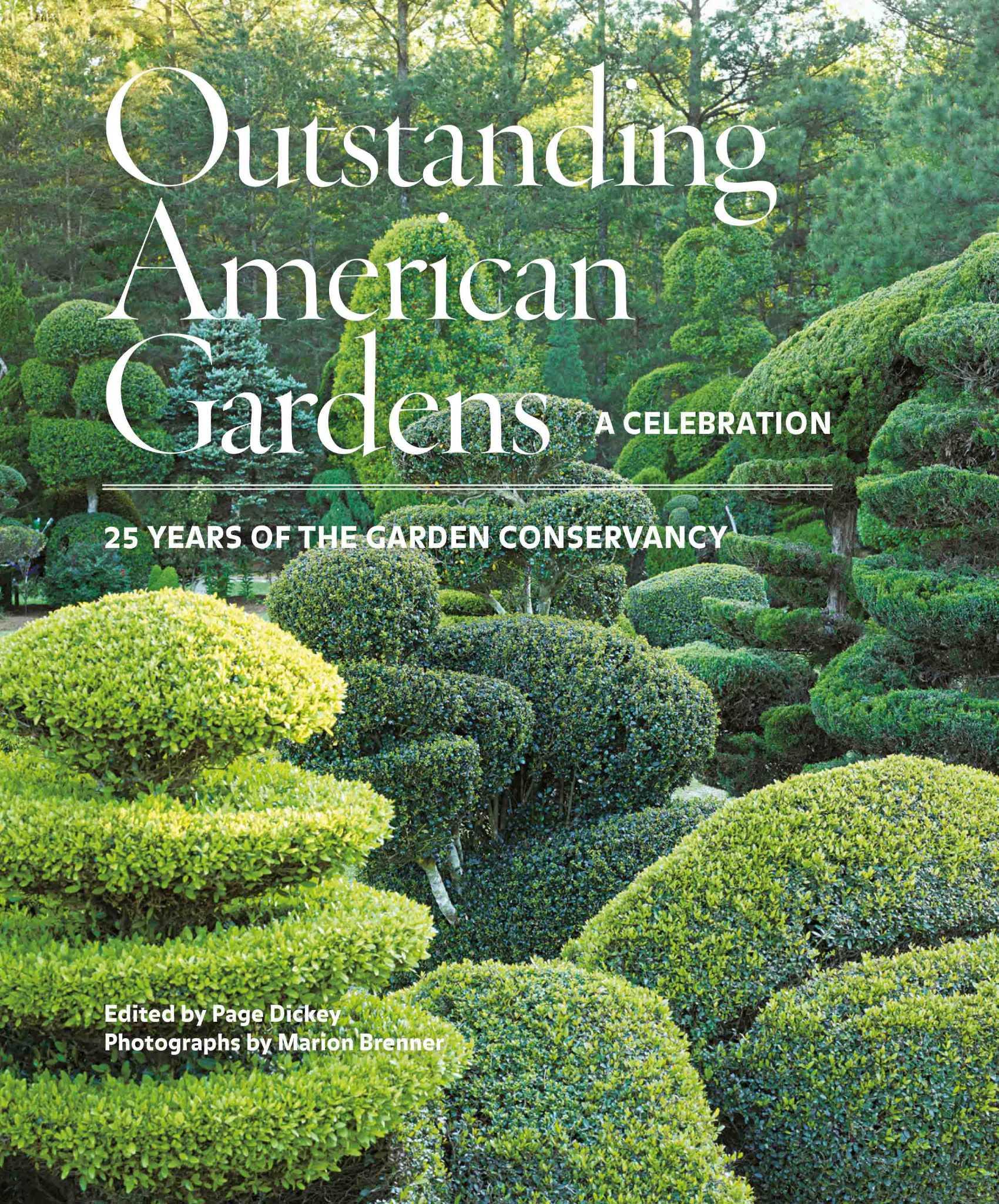 connecticut gardens chosen as best in america newstimes
