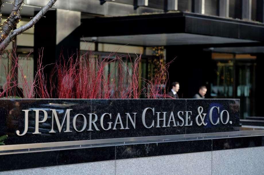 Mortgage rates higher for second week, Freddie Mac says