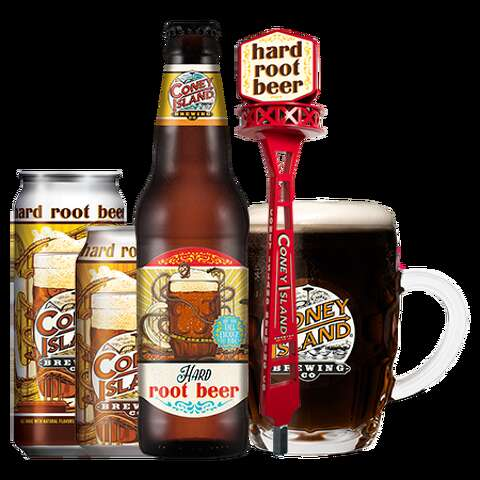 5 hard root beers to try when you've had enough ales and wines - SFGate