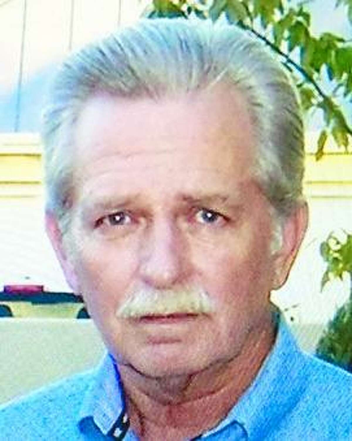 Leroy Richter, who owned and operated Richter's Antler Cafe in Spring Branch, died Dec. 11, 2015, in San Antonio.