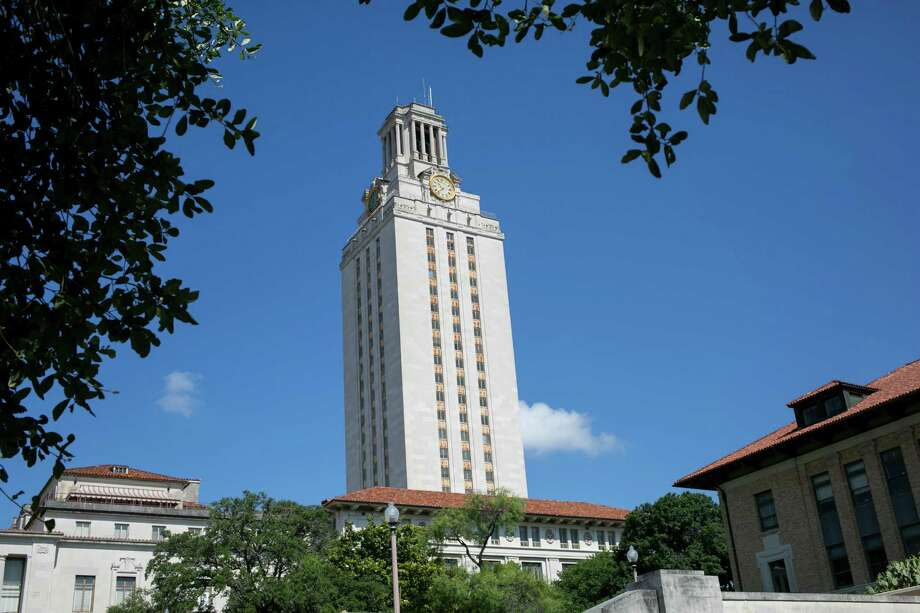 No. 16University of Texas at AustinAustin, TexasWorst grade:Safety (B-)See full grading by Niche Photo: ILANA PANICH-LINSMAN, STR / NYTNS