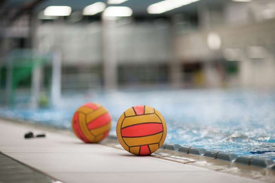 Legal experts said the case could be a wake-up call for athletes, coaches and schools in an age when so much is captured on video. Photo: Westend61, Getty Images / Westend61