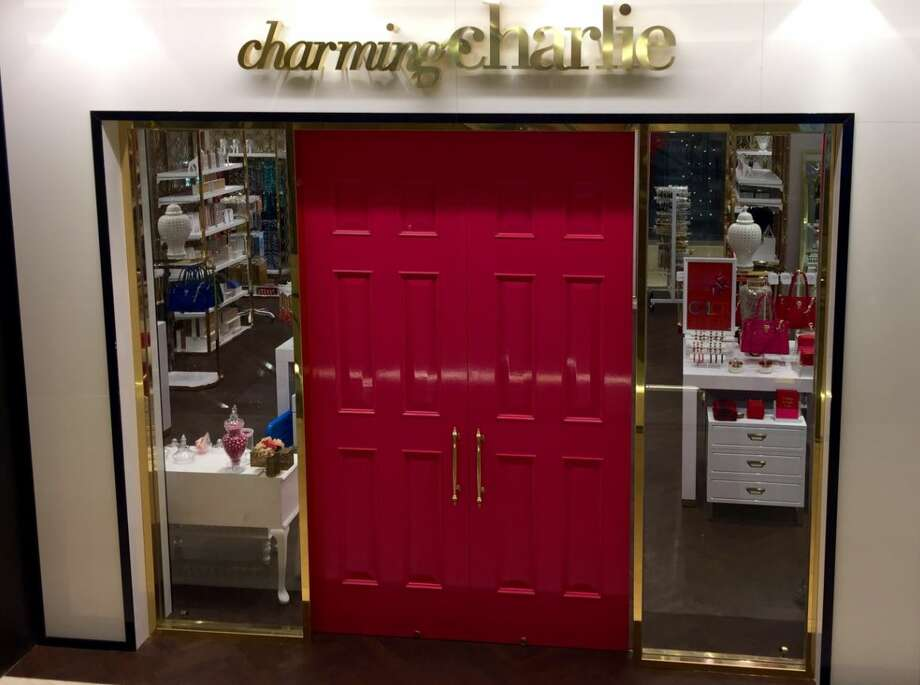The first Charming Charlie in the Philippines is scheduled to open Saturday, Dec. 19, 2015. The Houston-based women's jewelry and accessories retailer has opened as many as 55 U.S. stores each year, and expanded to Dubai in 2015.