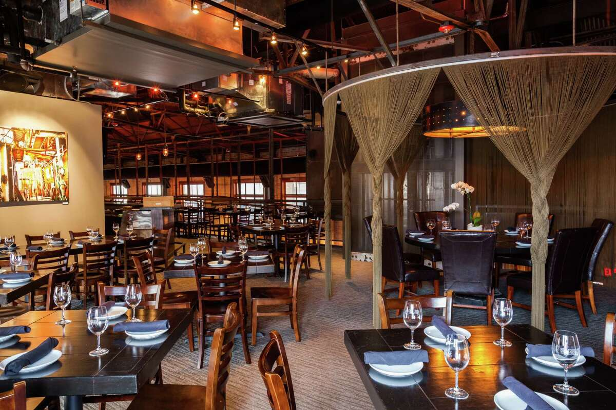 Boiler House 312 Pearl Parkway, Building 3, 210-354-4644, boilerhousesa.com, is preparing several Lent options. Lunch choices include seared salmon sando with lobster cream cheese, red onion arugula salad, egg, dill Havarti and lemon chive aioli; beer-battered fish and chips with escabeche and Texas tartar sauce; and drunken mussels with Pearl lager, cotija, cilantro and grilled bread. Dinner choices include sesame crusted tuna with gold beet puree, cucumber, chipotle cream cheese and shredded wontons; and drunken mussels with Pearl lager, cotija, cilantro and grilled bread.