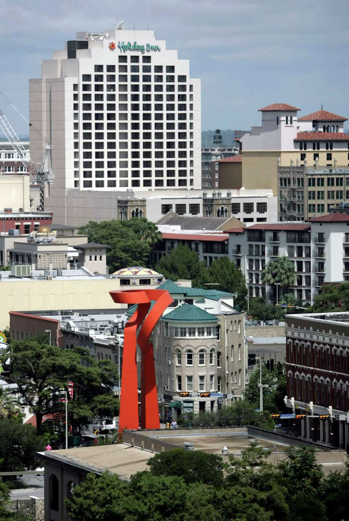 A plan to privatize San Antonio's marketing efforts by changing the Convention and Visitors Bureau into a nonprofit organization raises major concerns about transparency in the use of $20 million a year in public funds.