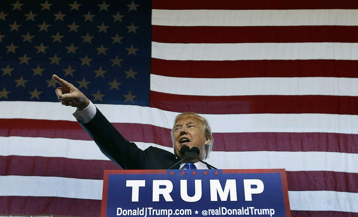 "2. Donald Trump Percent of statements ""mostly false"" and worse: 76 percent Percent of statements true or mostly true: 7 percent Total statements evaluated: 75"