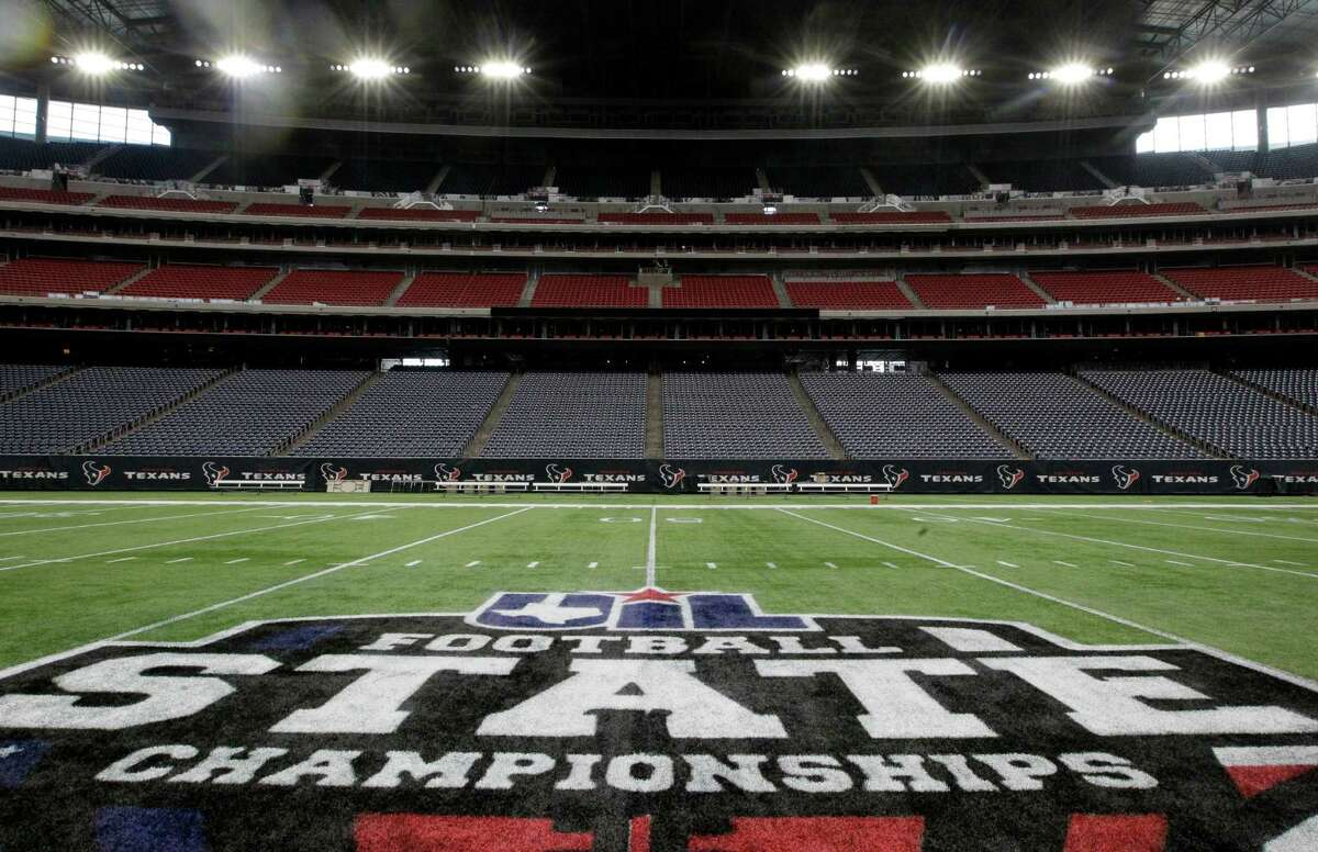 A UIL state football playoff field that includes three teams that finished winless, three that were 1-9 and eight that went 2-8 is way too accommodating, says Jerome Solomon.