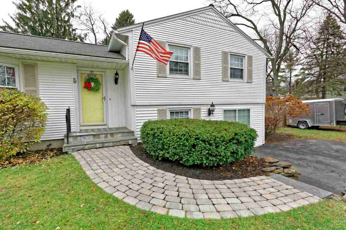 $314,999 . 5 Southern Dr., Colonie, NY 12110. Open Sunday, December 20, 2015 from 12:00 p.m. - 2:00 p.m.View listing.