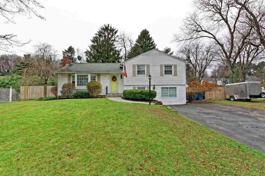 $314,999. 5 Southern Dr., Colonie, NY 12110. Open Sunday, December 20, 2015 from 12:00 p.m. - 2:00 p.m. View listing. Photo: CRMLS