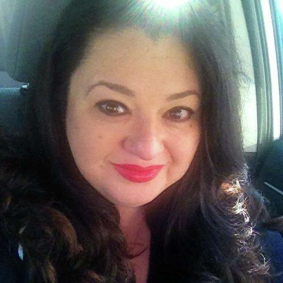 After surviving through a series of life-changing events, including being the victim of an alleged murder plot crafted by a former employer, a 48-year-old San Antonio mother of two is hoping to turn over a new leaf after being awarded a $25,000 college scholarship from PornHub. Photo: Provided By MaryAnn Uribe