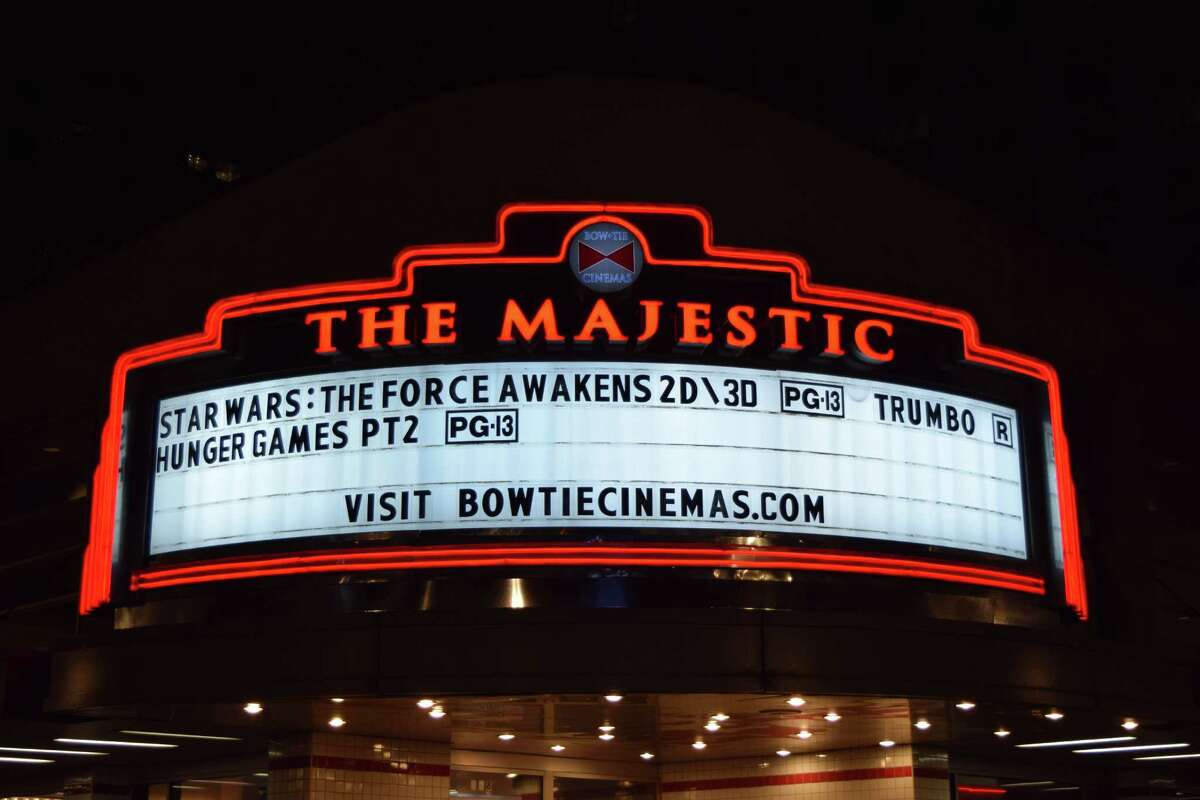 Bow Tie Cinemas is a movie exhibitor with some 400 screens in more than 50 locations in six states. Source: Westfair Communications