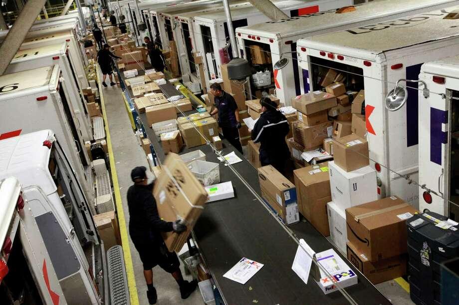 Fedex online order