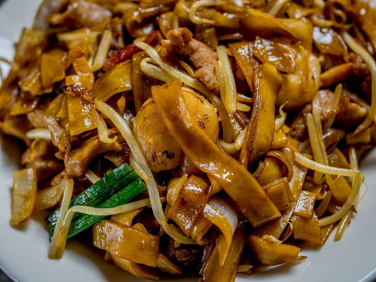 Ching's Table 64 Main St, New Canaan64 Yelp reviews | 3.5 Stars