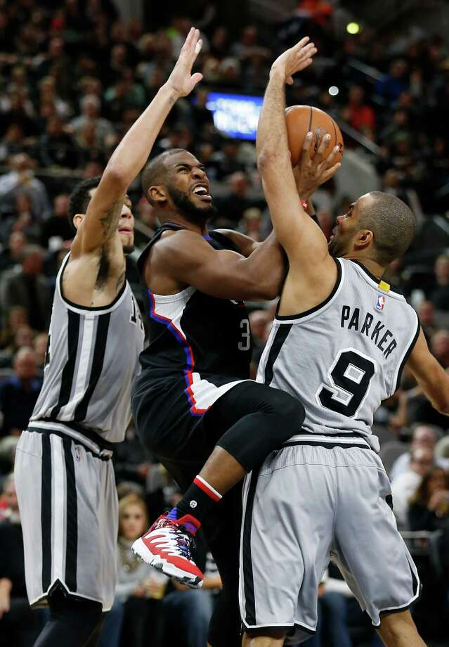 Los Angeles Clippers (NBA) Game Schedule   TV Guide