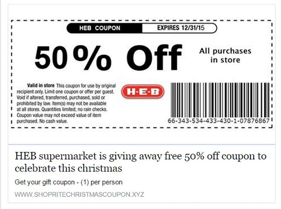 Itz coupons houston printable