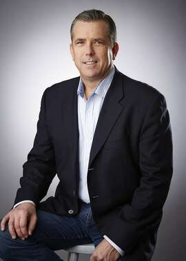 Spredfast appointed Eric Anderson chief revenue officer.