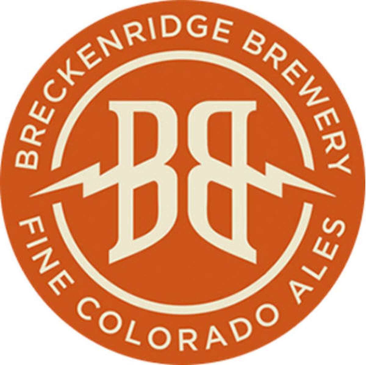 Breckenridge Brewery Owned byAnheuser Busch-InBev Continue clicking to see the list of craft beers and surprising imports owned by major American corporations.