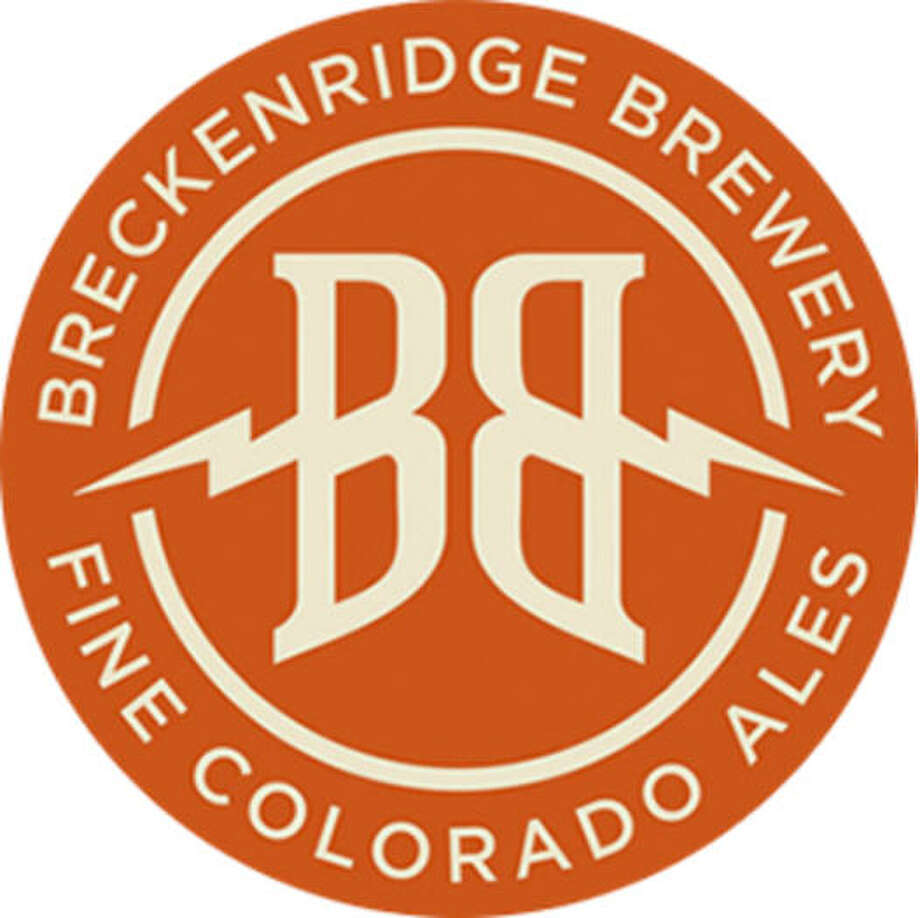 Breckenridge BreweryOwned by Anheuser Busch-InBevContinue clicking to see the list of craft beers and surprising imports owned by major American corporations.