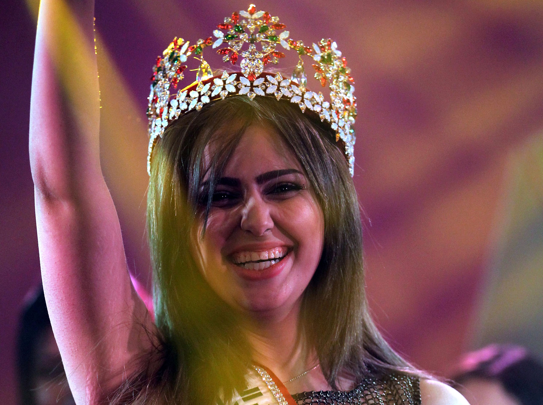 Фото мисс красоты узбекистана наличие прилегающего
