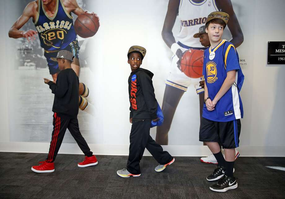 Warriors stephen curry a superstar without the attitude sfgate warriors stephen curry a superstar without the attitude m4hsunfo