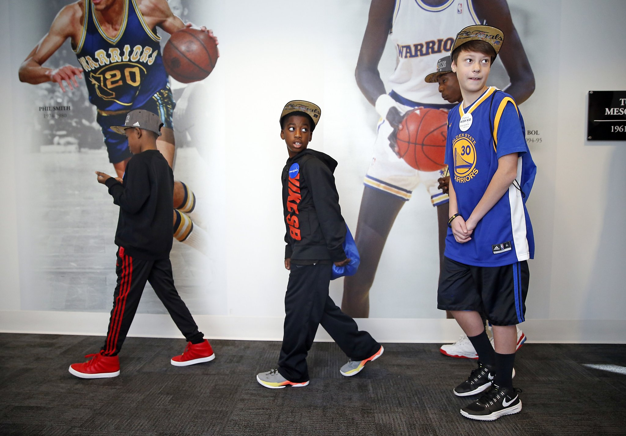 Warriors stephen curry a superstar without the attitude sfgate m4hsunfo