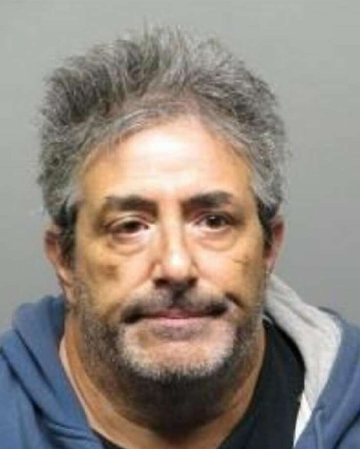 William Celli, 55, of Richmond. Photo: Courtesy, Richmond Police Department