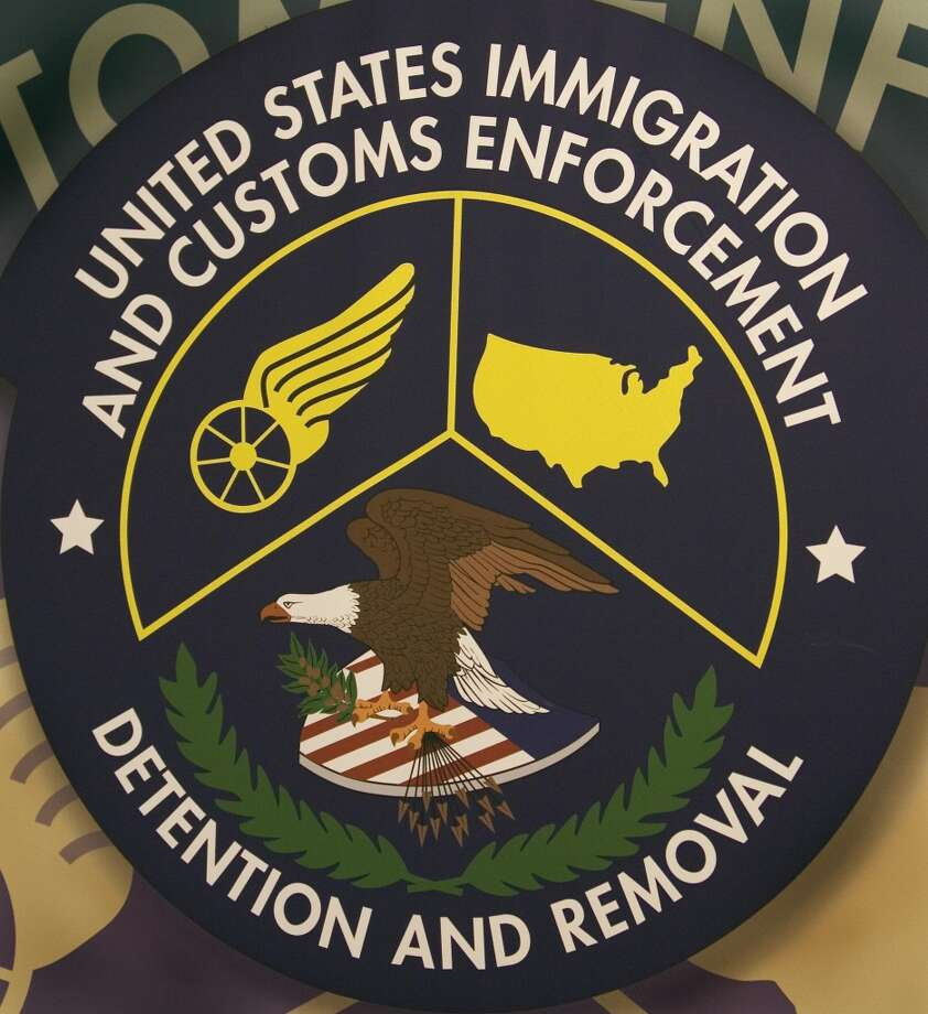 Federal prosecutors on Wednesday charged an immigration court attorney for U.S. Immigration and Customs Enforcement accused of lying in an effort to have a Seattle-area man deported. Photo: AFP/Getty Images