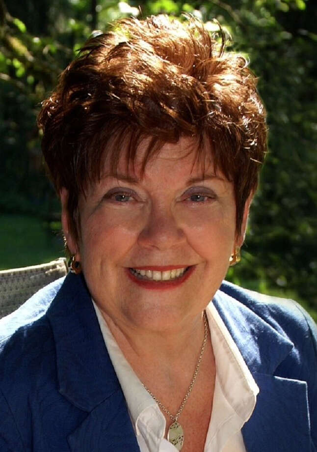 Sen. Pam Roach is the longest-serving member of the State Senate, and her 