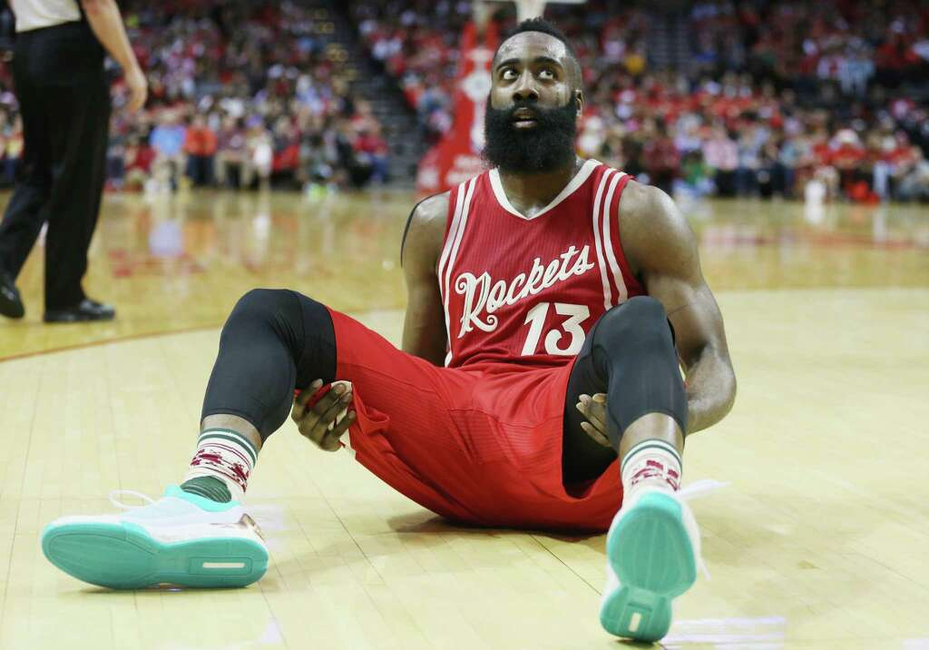 Did James Harden's South Beach partying expedite his exit from ...