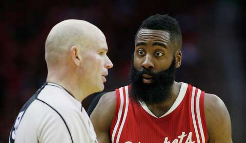 240b378ac43f Did James Harden s South Beach partying expedite his exit from ...