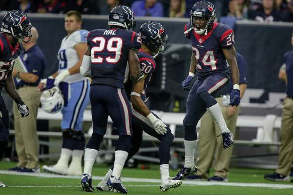 426b69f55 Texans  Joseph silences talk of decline with good season ...