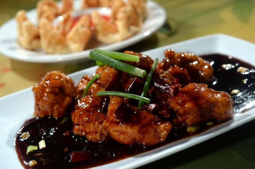 Red Lotus 872 Bridgeport Ave, Shelton217 Yelp reviews | 4.5 Stars