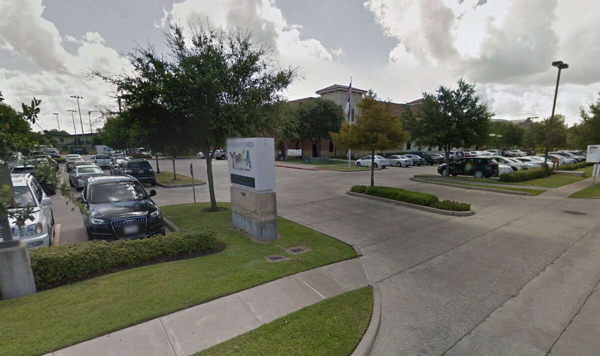 24. Weekley Family YMCA 7101 Stella Link Rd Houston, TX 77025 (713) 664-9622 Most Recent Review:
