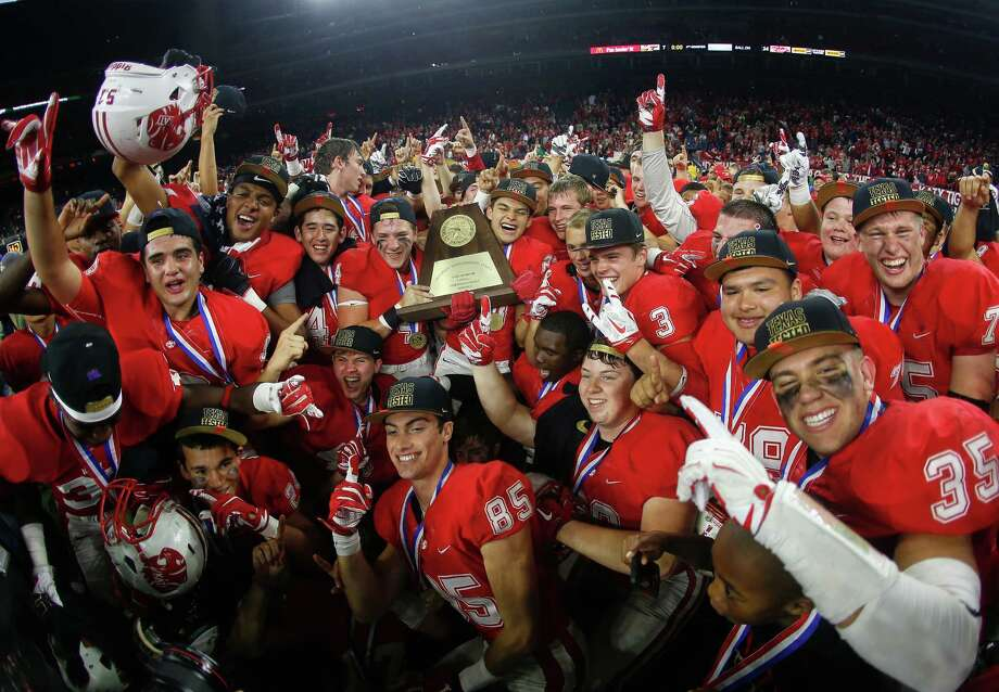 Class 6A