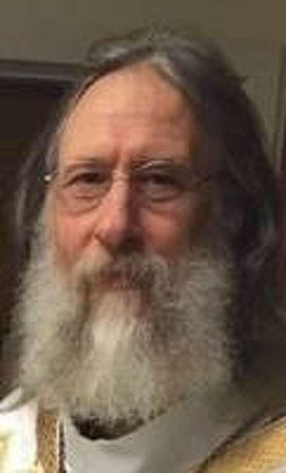 "Brian ""Buzz'' Climis of Ansonia Photo: Provided Photo / Adzima Funeral Home"