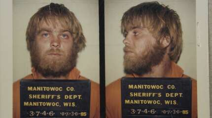 HONORABLE MENTION:   Making a Murderer    Category: Documentary, Inspired by  Serial  (Netflix)